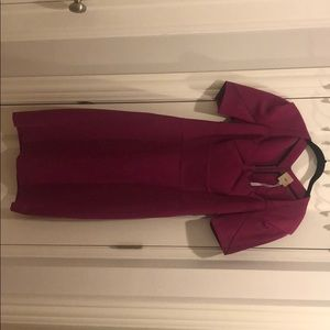 RM fitted dress. Superb condition and care.